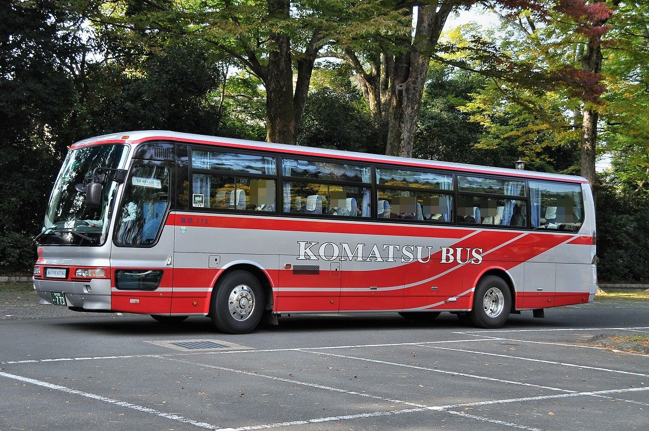 小松バス773(石川230あ773)_b0243248_2237646.jpg