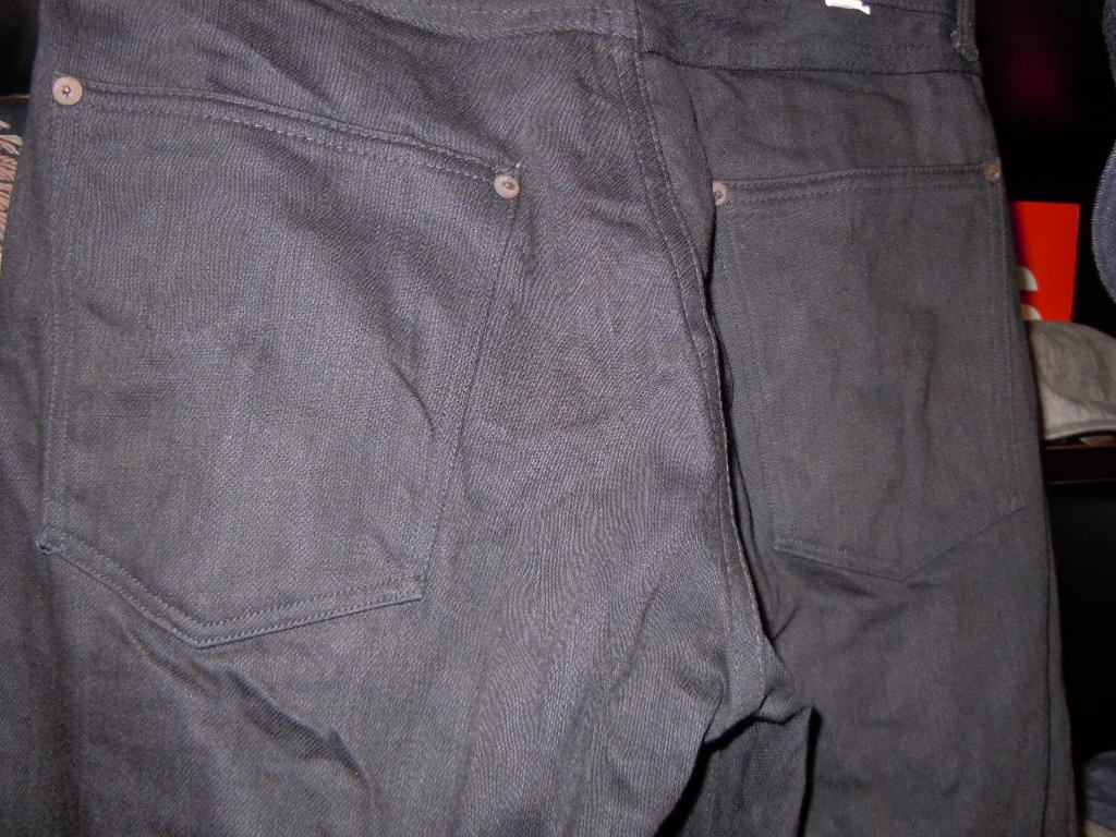 BAA  BLACK DENIM_b0278148_139084.jpg