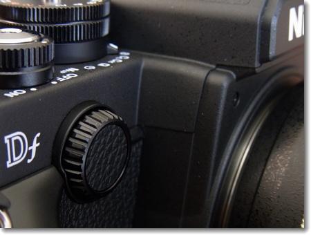 Nikon Df_c0147448_12393352.jpg