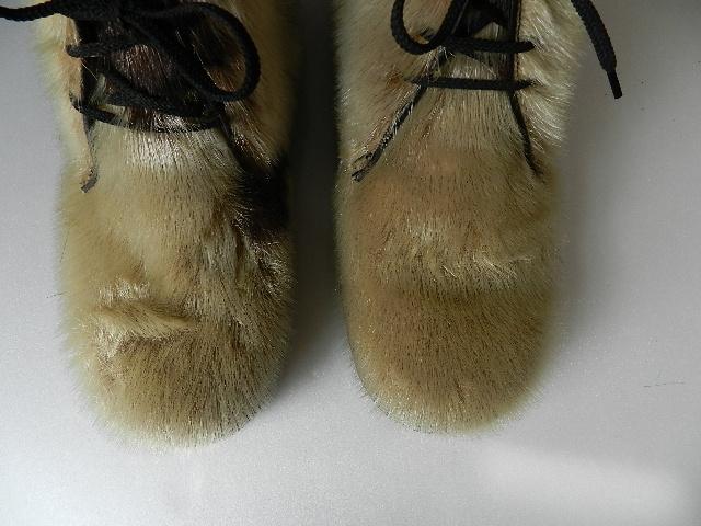 Seal skin boots 2013_f0226051_12572943.jpg
