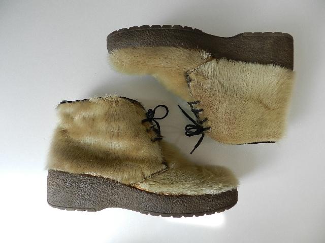 Seal skin boots 2013_f0226051_1257480.jpg