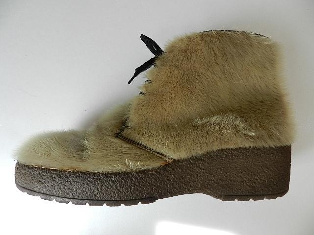 Seal skin boots 2013_f0226051_12575040.jpg
