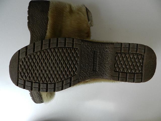 Seal skin boots 2013_f0226051_1258687.jpg