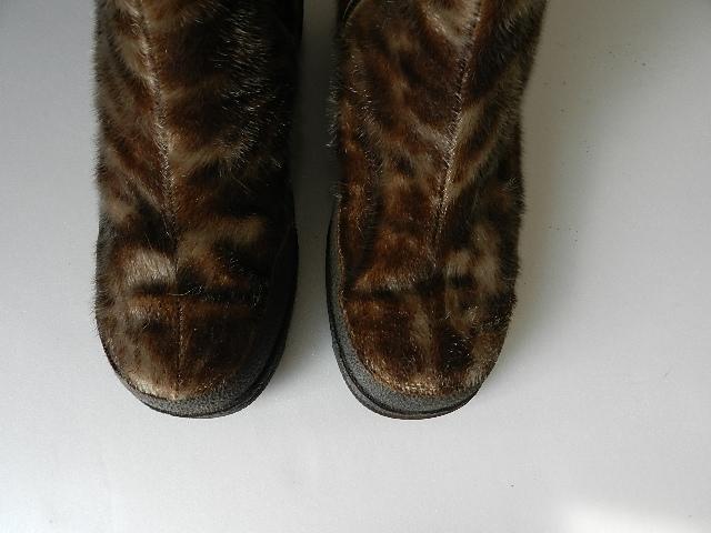 Seal skin boots 2013_f0226051_1259145.jpg