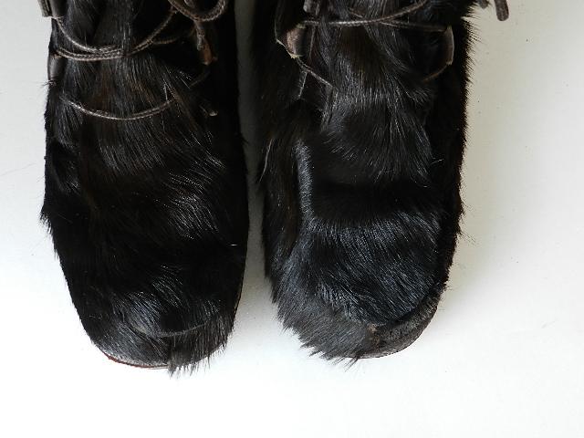 Seal skin boots 2013_f0226051_13192452.jpg