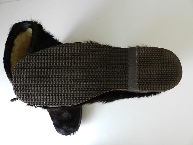Seal skin boots 2013_f0226051_13203785.jpg