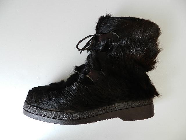 Seal skin boots 2013_f0226051_13211662.jpg