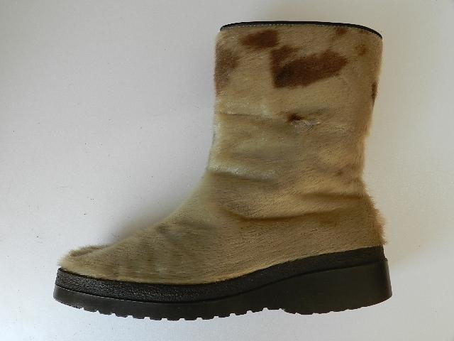 Seal skin boots 2013_f0226051_13234498.jpg