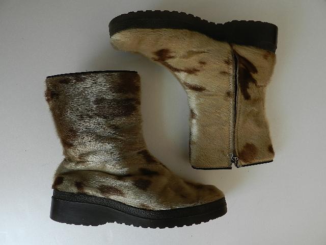 Seal skin boots 2013_f0226051_1323972.jpg