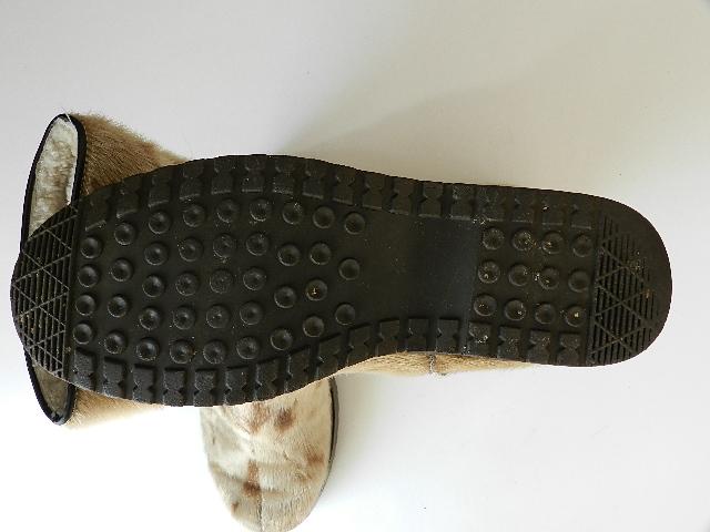 Seal skin boots 2013_f0226051_1324139.jpg