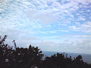 10/31下北沢BLUE MOON_d0124753_22105598.jpg