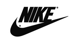NIKE~~~!!!!!_a0108963_18552634.png