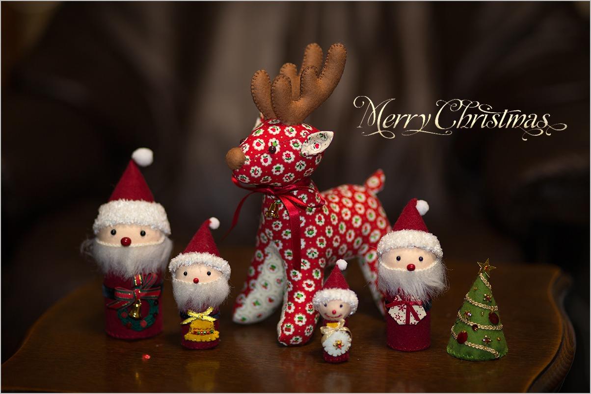 MerryChristmas_a0261169_19301360.jpg