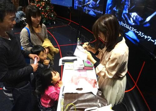 ジェイコムワンダースタジオライブありがとう最終回!!_e0261371_17141067.jpg