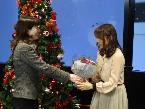 ジェイコムワンダースタジオライブありがとう最終回!!_e0261371_20133844.jpg