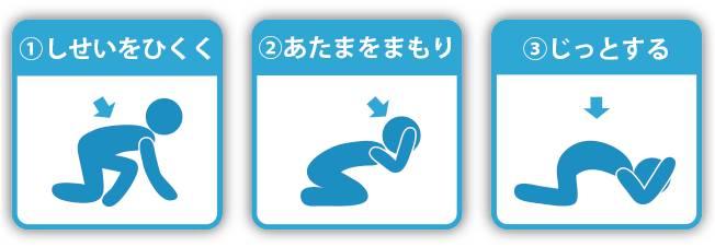 b0197678_10593880.jpg