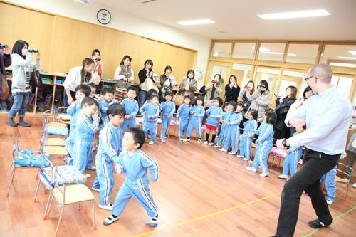 英語参観_b0277979_17301510.jpg