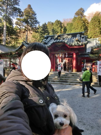 b0193480_10485127.jpg