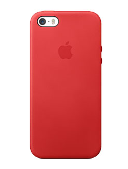 RED_e0124490_18103212.png