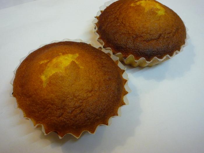 小さな焼き菓子_a0043492_1557137.jpg