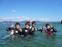 11月19日(火)20(水)平日白浜講習★_f0079996_1904388.jpg