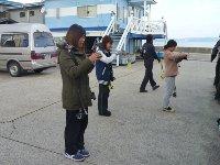 11月19日(火)20(水)平日白浜講習★_f0079996_191116.jpg