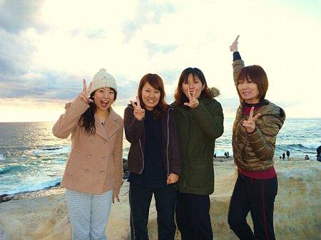 11月19日(火)20(水)平日白浜講習★_f0079996_1925798.jpg