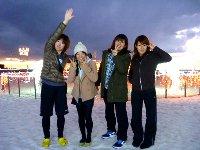 11月19日(火)20(水)平日白浜講習★_f0079996_1983120.jpg