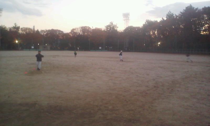 名城公園(^-^)_a0105698_17582997.jpg