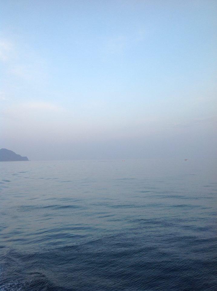 姫島…秘島ー東(ハル)春(蘇り)_f0071303_2352352.jpg