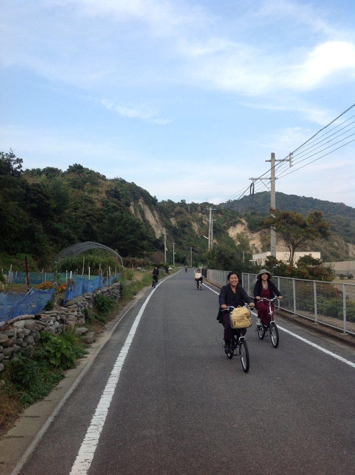 姫島…秘島ー東(ハル)春(蘇り)_f0071303_236434.jpg