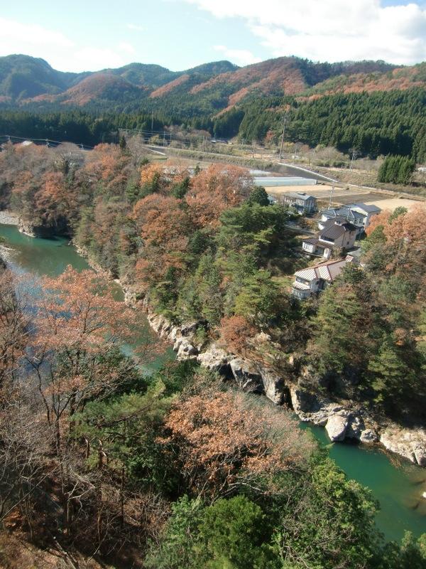 11月29日(土) 休暇を取って鬼怒川に_d0278912_22425677.jpg