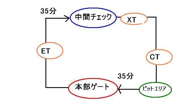 c0223419_17395488.jpg