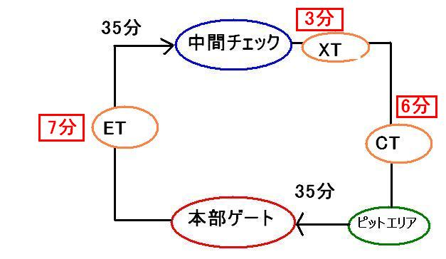 c0223419_17423713.jpg
