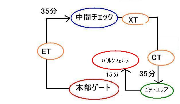 c0223419_1758199.jpg