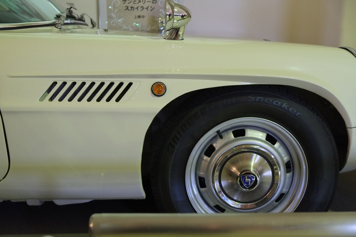 おもちゃと人形 自動車博物館_b0023523_21434686.jpg