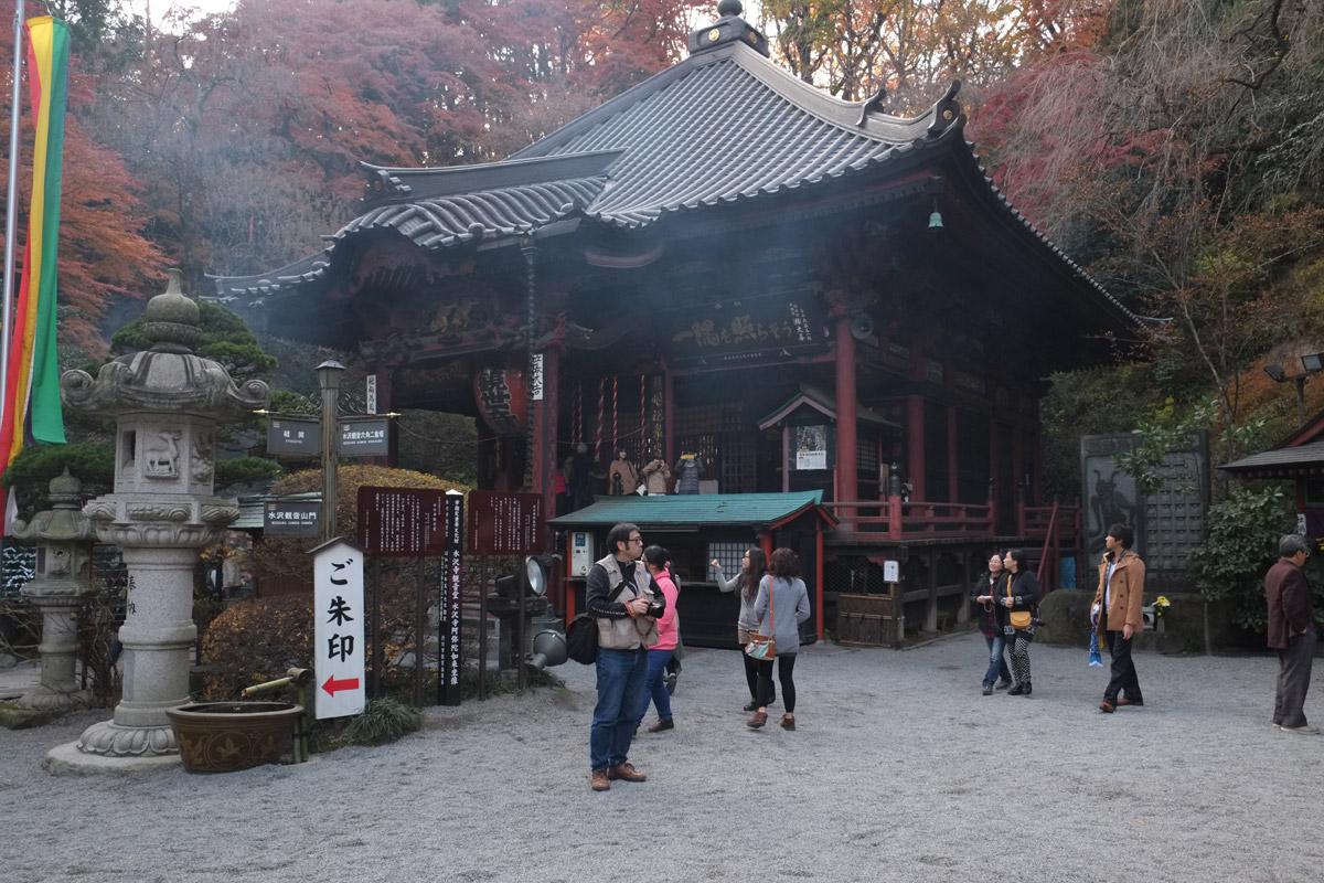 水沢神社_b0023523_21542891.jpg