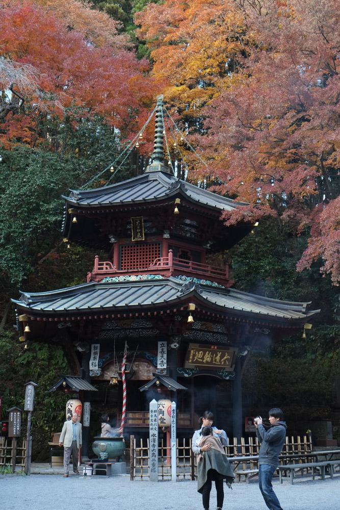 水沢神社_b0023523_2154297.jpg