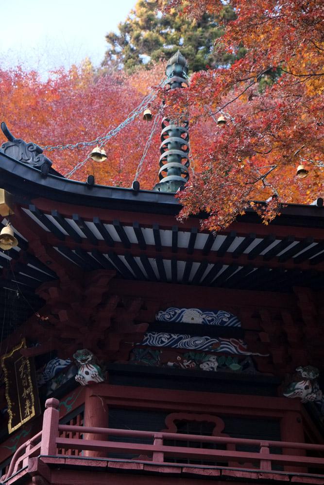 水沢神社_b0023523_2154995.jpg