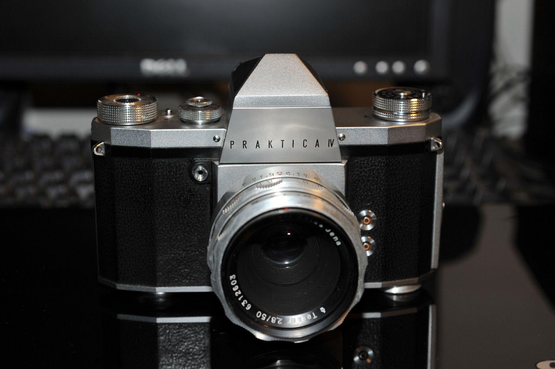 新しいテッサー50mmの写り_b0069128_10522227.jpg