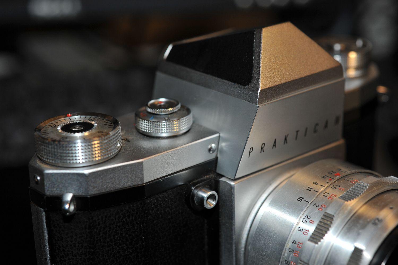 新しいテッサー50mmの写り_b0069128_11231964.jpg
