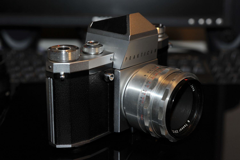新しいテッサー50mmの写り_b0069128_112432.jpg