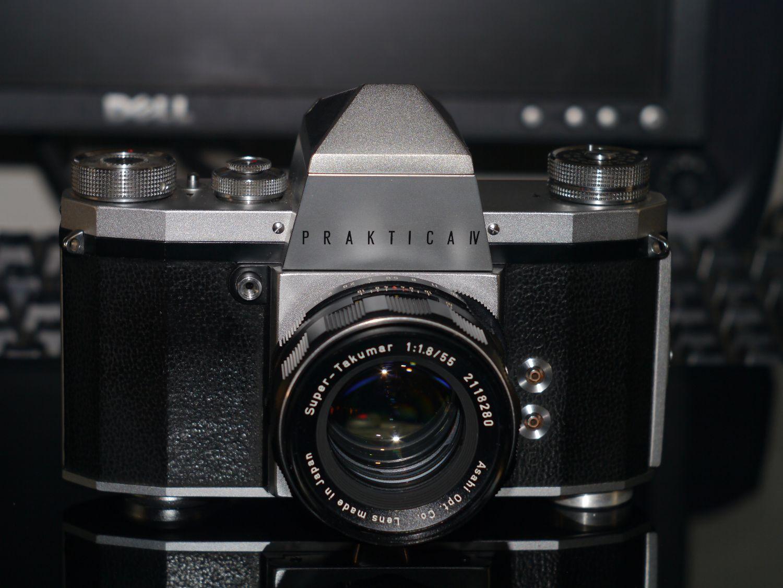新しいテッサー50mmの写り_b0069128_12551630.jpg