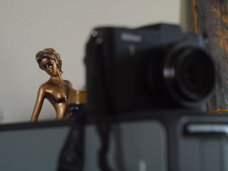 新しいテッサー50mmの写り_b0069128_12584896.jpg