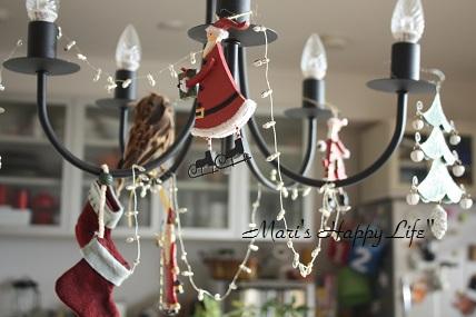 クリスマスの準備。_c0127029_17441488.jpg
