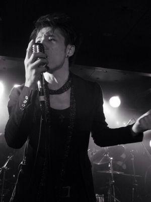 今日は本町のclub MERCURYでライブです!_d0164135_13513346.jpg