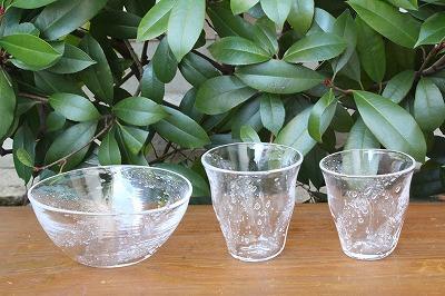 田井将博(Glass Tai.m)さんの作品が入荷しました。(2013年11月30日)_a0139239_2115771.jpg