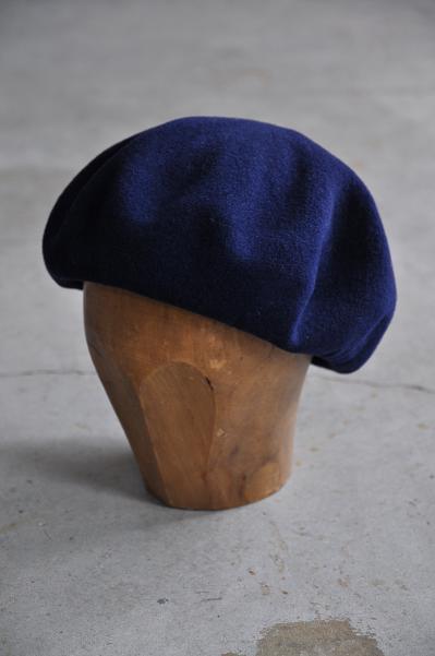 KIJIMA TAKAYUKI/帽子 ハット キャップ