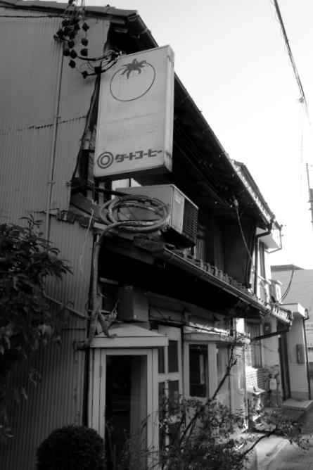 岐阜町さんぽ_e0241944_12314372.jpg