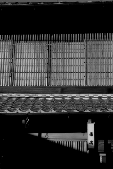岐阜町さんぽ_e0241944_12321665.jpg